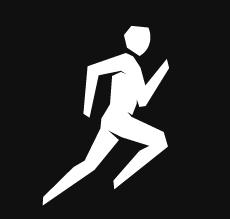 Running- Semaine 24