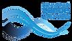 icf logo détouré.png