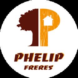 Phelip Frères