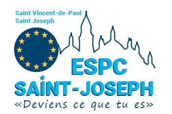 ESPC Saint-Joseph