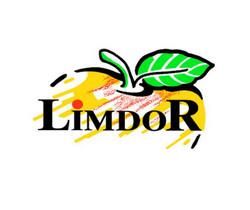 LIMDOR