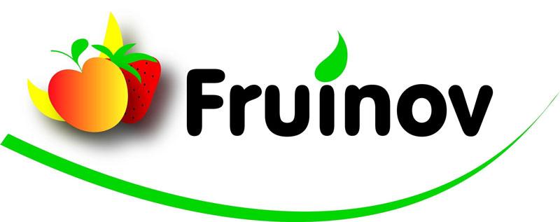 Fruinov