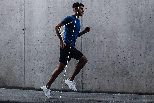 running-posture-blog-thumbnail_running-p