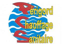 Périgord Chauffage Sanitaire