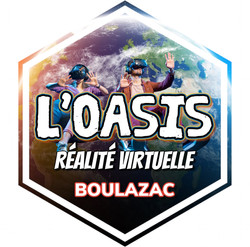 L'Oasis Boulazac
