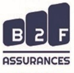 B2F Assurances