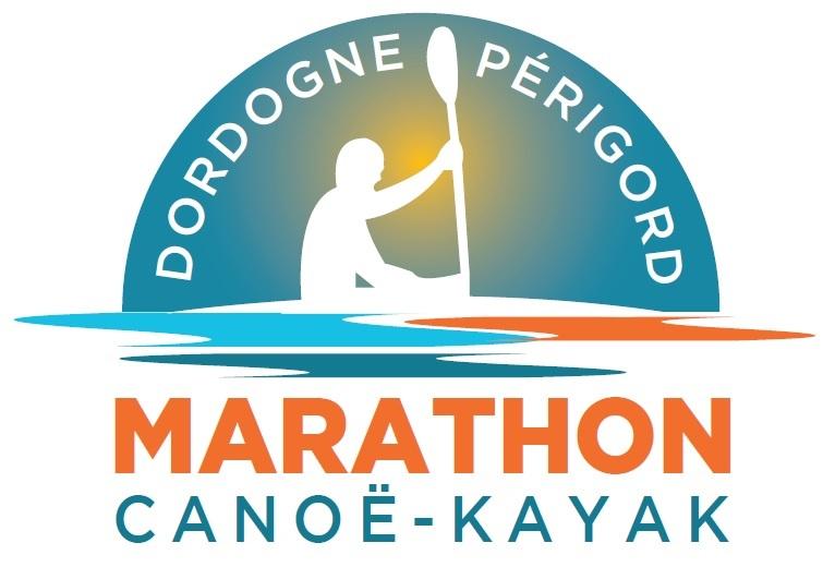 Marathon Canoë-Kayak Dordogne Périgord