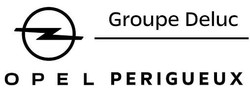 Groupe Deluc