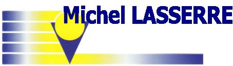 Michel Lasserre