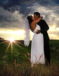 Salt & Pepper Photography Wedding