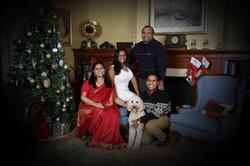 Salt & Pepper Photography Familes