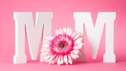 mothers-day-quotes-funny-inspirational-m