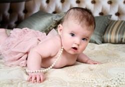 Salt & Pepper Photography Babies