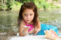 Salt & Pepper Photography Children