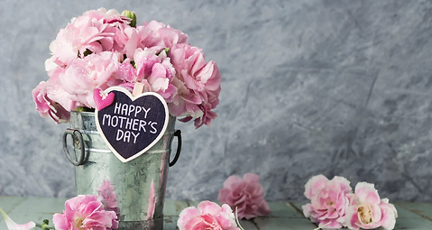 When-Is-Mothers-Day-i636597778.webp