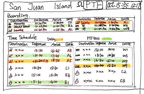 ddd iteration 0.JPG