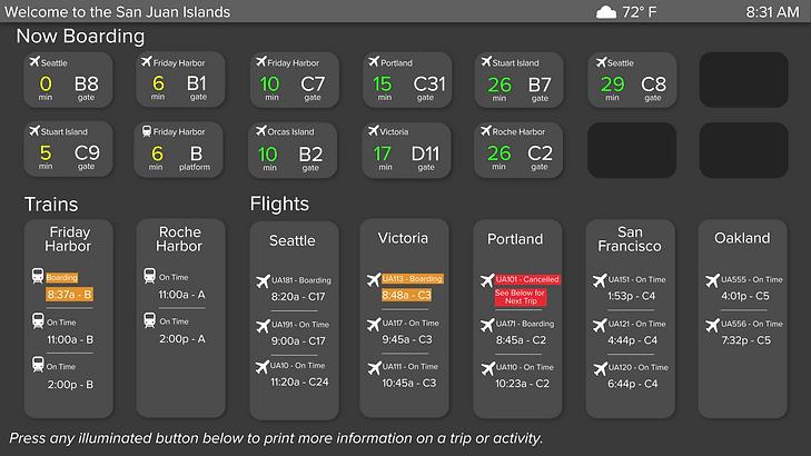 dynamic travel display-01.png