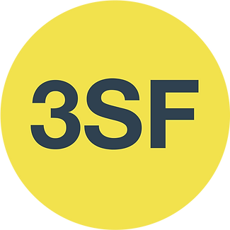 three-steps-forward-logo-01.png