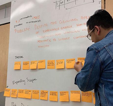 w lofi prototyping.JPG