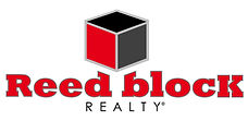 Reed Block Realty Logo copy 2 (1).jpg