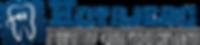 HOYBJERG logo.png
