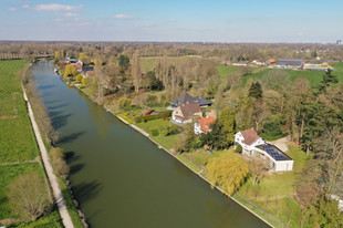 East-Flanders
