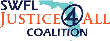 SWFL Justice4ALL Coalition