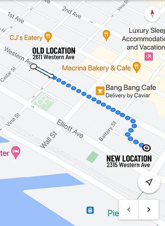 BSC Map.jpg