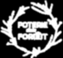 Poterie-de-la-Foret-White.png
