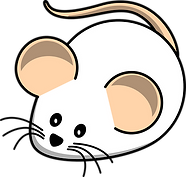 mouse-312012_1280.png