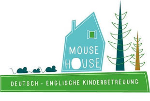 mousehouse_logo_org.jpg