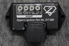 XL ZIpper's.jpg