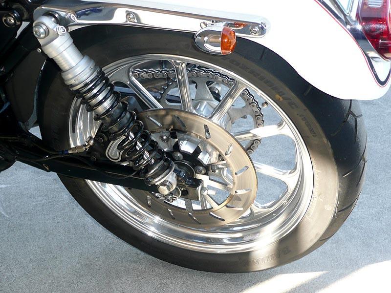 '02 XL1200S No.06