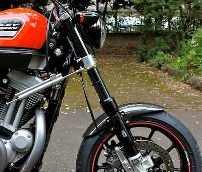 '09 XR1200 No.06