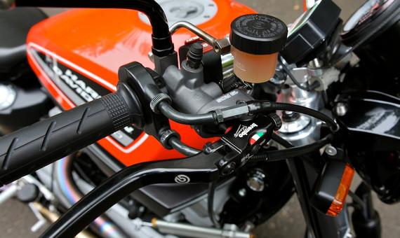 '09 XR1200 No.04