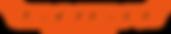 burn_logo_orange.png
