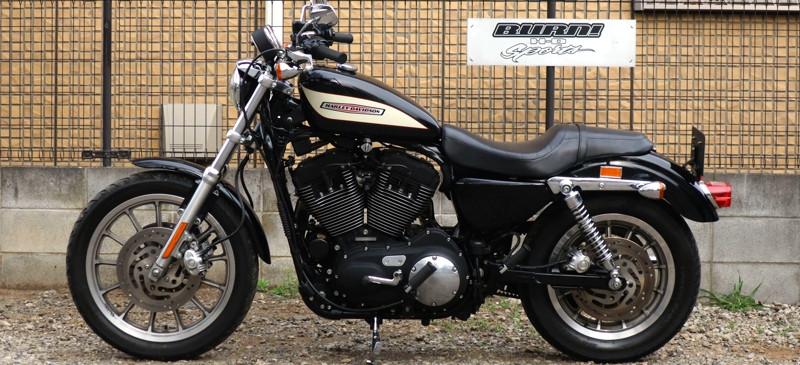 '06 XL1200R No,02