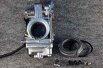 HSR42 XL.jpg