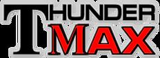 lthundermax001-thumb-240x240-4737.png