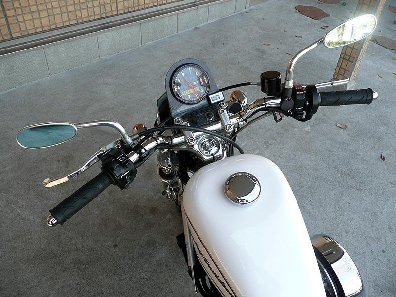 '02 XL1200S No.04