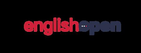 EnglishOpen_logo_fullcolor_2x.png