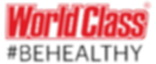 WCBehealthy-Logo-nobg-antialiasing.png