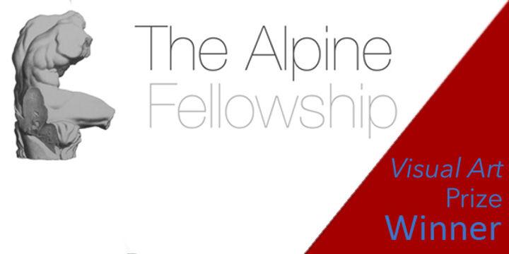 Alpine-announcement.jpg