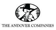 andover-insurance.jpg