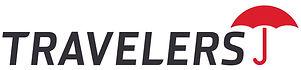 travelers-pending-logo.jpg