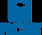 Logo_RCIS_Vert_BLUE.png