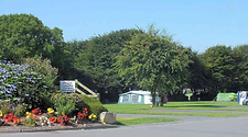 Stowford Farm.png