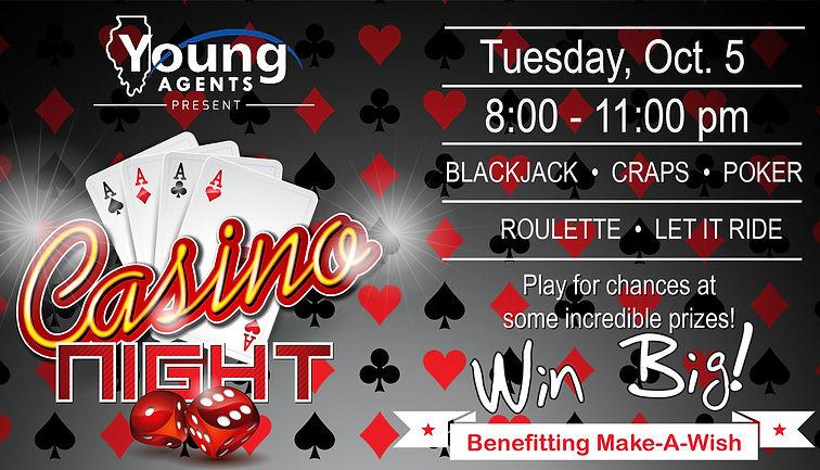 CasinoNightSmallerMagAd.jpg