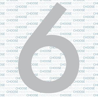 number-6.jpg