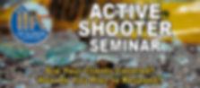ActiveShooter2020WebHeader.jpg